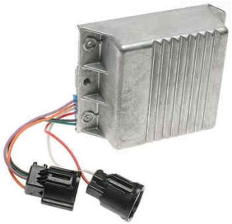 91 ford bronco ignition wiring diagram, 91, free engine