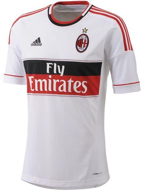 Jersey Milan image gallery milan jersey