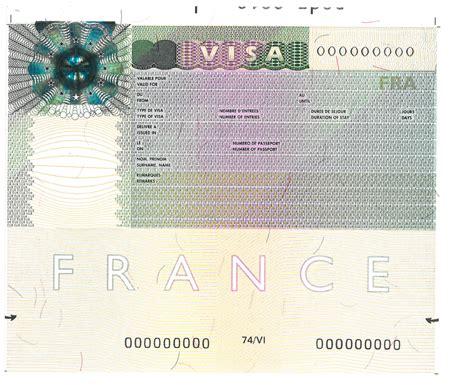 cara membuat visa france cara mengurus visa schengen via perancis ma petite arie