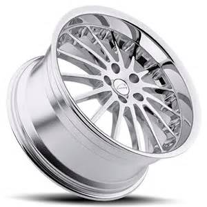 Jaguar Chrome Wheels Coventry Jaguar Wheels Custom Wheels For Jaguar Chrome