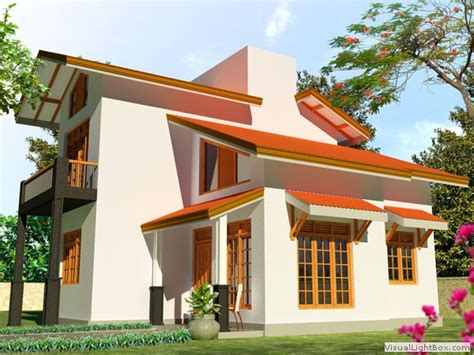 Proposed House Construction At Panadura For Mr Faisal Rehman Light Designs For Homes In Sri Lanka