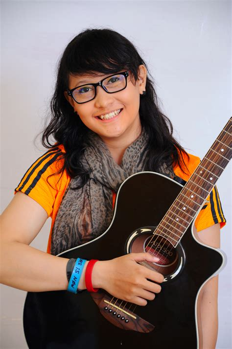 domino pizza serang nufi wardhana singer power pop homeschooling primagama
