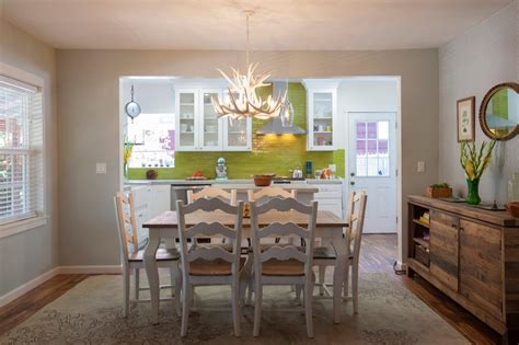dining room remodel kitchen and bath remodels on hgtv s house hunters renovation house hunters renovation hgtv