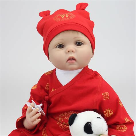 china doll popular china dolls swimwear buy cheap china dolls