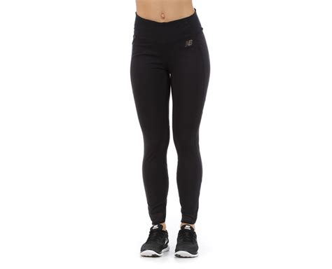 New Balance Evolve Tight new balance evolve tight svart sportamore se