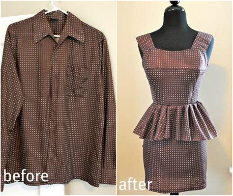 diy clothes ideas diy clothes ideas modern magazin
