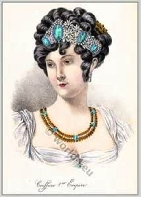 hair style of kitty from empire 19th century hair on pinterest victorian hairstyles