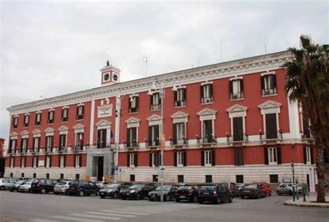 uffici enel bari prefettura di bari ufficio chiusi l 11 e il 12 maggio