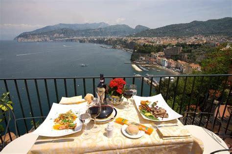 best restaurants in sorrento italy la tonnarella sorrento restaurant reviews phone number