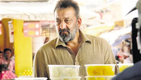 film india bhoomi bhoomi movie first 1st day collections sanjay dutt bhoomi