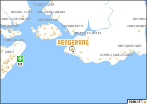 map world essendon regional and 3d topo map of essendon australia