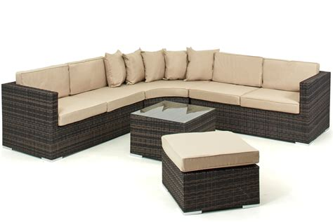 7 seat sectional sofa 7 sofa sofa breathtaking 7 seater corner extension thesofa