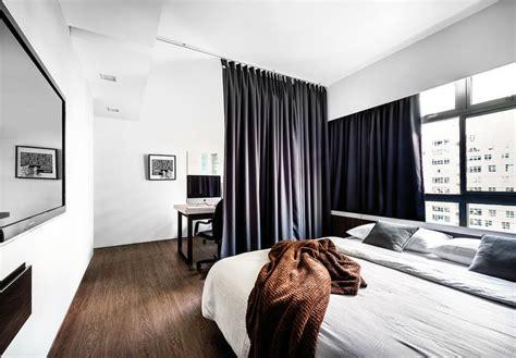 hdb home decor design 7 amazing hdb flats in sengkang and punggol home decor