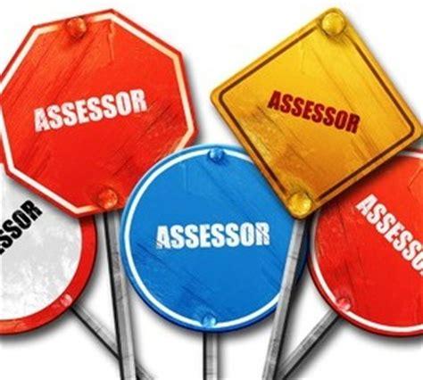 Appraisal Records Greece Town Assessor Position Open Greecenewsny
