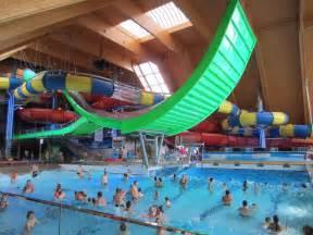 kinderhotel ostsee mit schwimmbad regensichere ausflugstipps f 252 r baden w 252 rttemberg