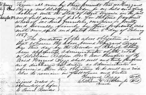 Raleigh County Wv Records History