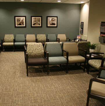 interior design ideas for doctors office 25 best ideas about office interior on