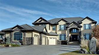 house plan with four car garage