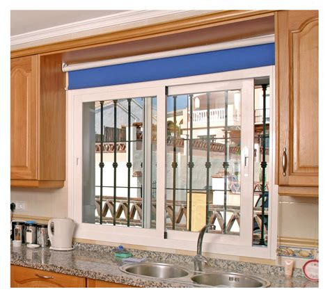 kitchen design with windows kitchen design ideas importance of selecting the right