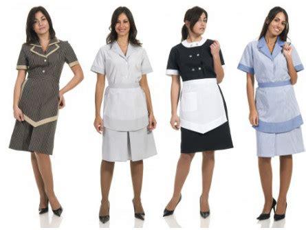 offerte di lavoro cameriere napoli cercasi cameriere per hotel a napoli gazzetta lavoro
