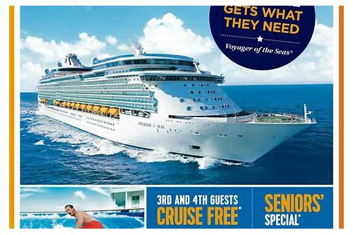 march deals caribbean