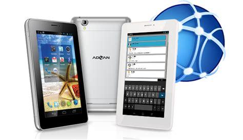 Tablet Advan Update harga advan vandroid t1ep terupdate oktober 2013 pusat daftar harga