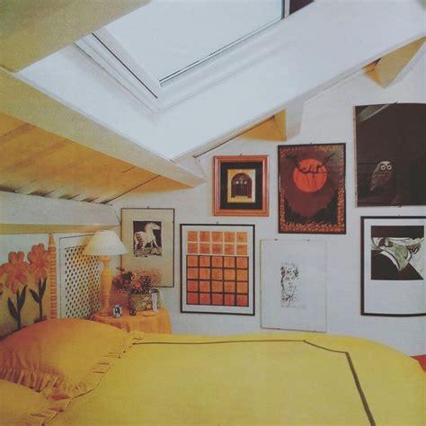 da letto vintage 17 migliori idee su da letto vintage su