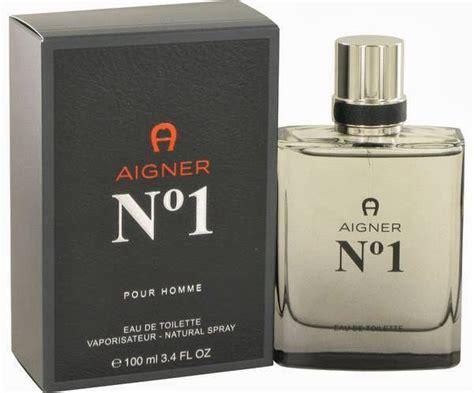 Parfum Original Etienne Aigner No 1 Edt 100ml wangian perfume cosmetic original terbaik aigner no 1 by etienne aigner
