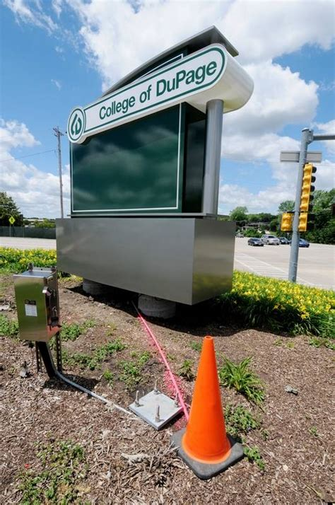 Dupage Clerk Of Court Search Federal Lawsuits Piling Up At College Of Dupage