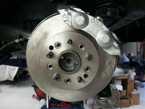 bedding in brakes corvette central tech explains brake bedding corvette online