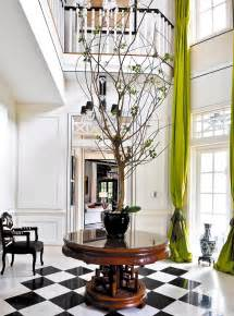 Small Foyer Decor Small Foyer Ideas Entryway Design Ideas Ideas