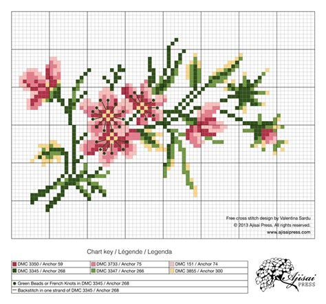 pinterest count layout blank cross stitch grids this pdf contains 4 printable