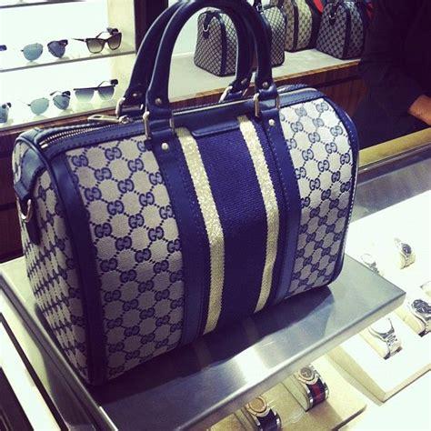 best 25 summer handbags ideas on handbags for dress clothes and neutral