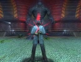 game trainers: doom 3: resurrection of evil v1.3.1 (+5