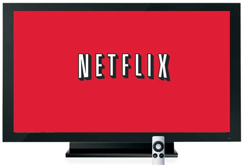 Blockers Netflix Netflix Block Shows Local Peer Discovery