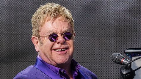 nelton jonh elton john marriage equality is about dignity and justice