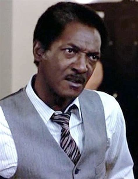 Beverly Dead gil hill dead beverly cop actor dies at the age