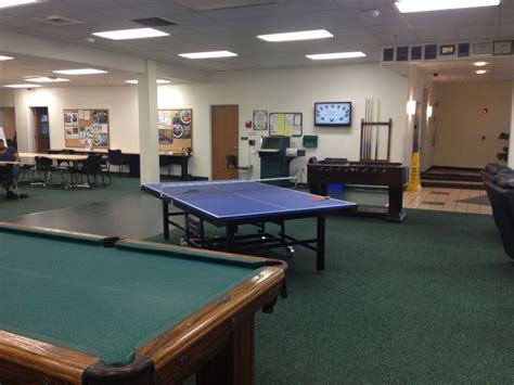 Office Pool by Drivers Lounge Pool Table Pi Interstate Distributor