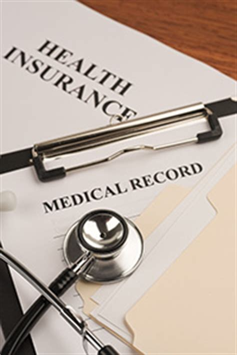 How To Obtain Your Record Northwest Hospital Request Records Northwest