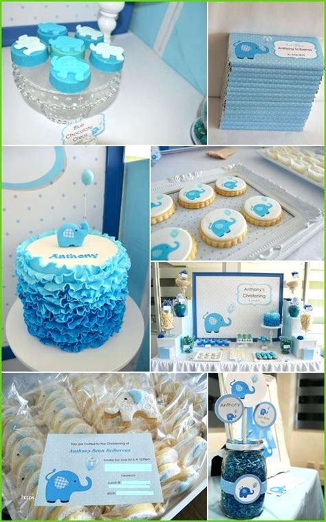 Baby Boy Shower Decorations Cheap by Boy Baby Shower Decorations Cheap Boy Baby Shower Ideas