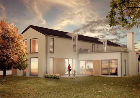 house designs northern ireland belfast architects and town planners c60 northern ireland