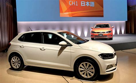volkswagen japan nontariff barriers in japan not for volkswagen