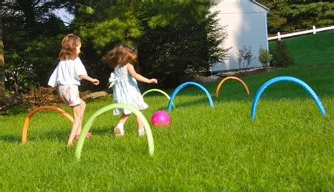 backyard fun for toddlers fun outdoor activities to do with your kids sprout baby