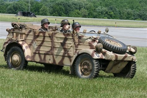 ww2 german jeep ww2 weekend 2013 part 1 bombers transports military