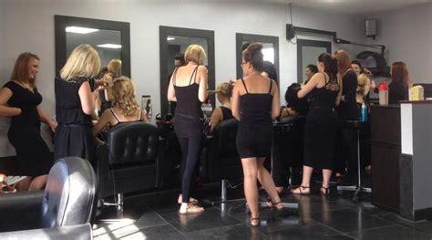 cheap haircuts in dublin salon deals dublin thanksgiving deals 2018 amazon