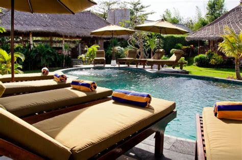 airbnb indonesia bali top 10 airbnb accommodations in kuta bali trip101