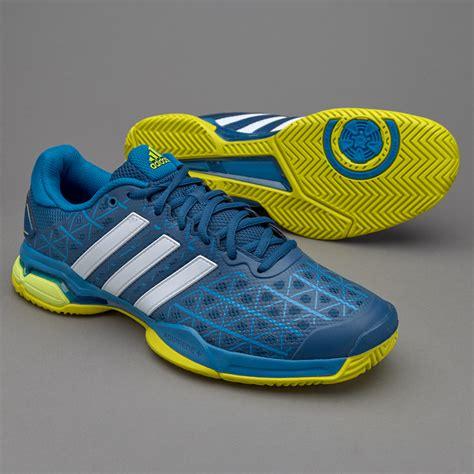 adidas barricade club mens shoes tech steel ftwr