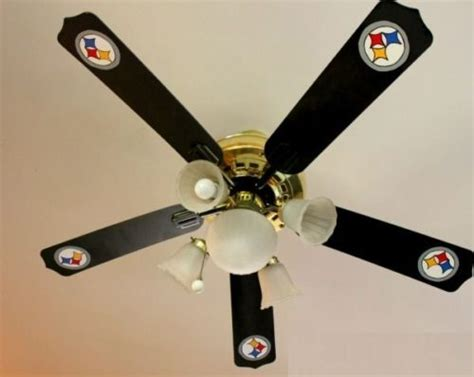 soccer ceiling fan football ceiling fans 10 methods to make your childrens