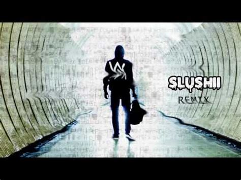 download mp3 faded remix download video alan walker faded slushii remix mp4 3gp