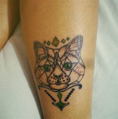 50 best triangle tattoo designs ideas 2018 tattoosboygirl 50 stunning geometric tattoos designs and ideas 2018